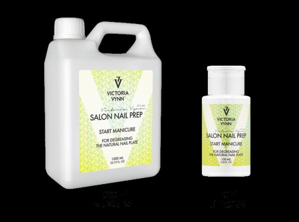 Victoria Vynn - Płyn do odtłuszczania 150ml