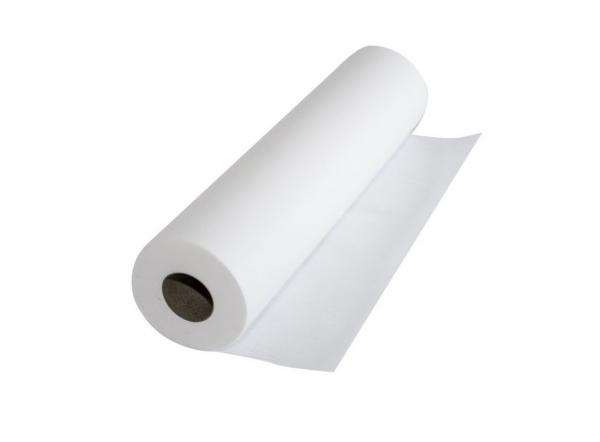 Podkład włókninowy z perforacją  70 cm x 50m