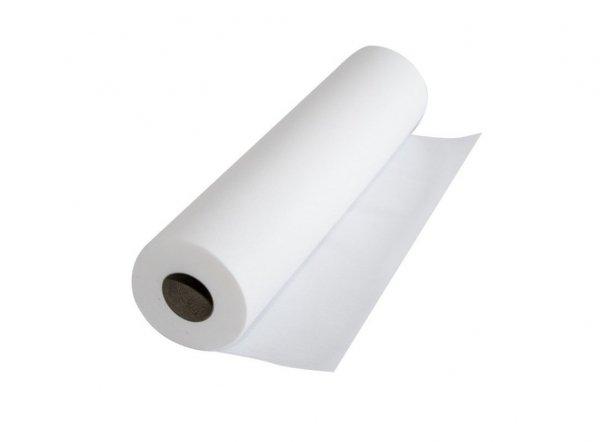 Podkład włókninowy z perforacją 60 cm x 50 m