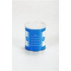 Wosk miękki azulenowy - puszka - 500 ml