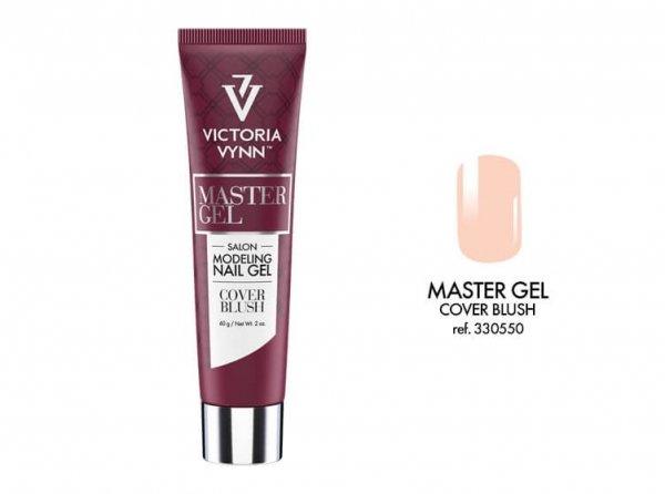 Victoria Vynn Master Gel Cover Blush 60g
