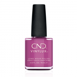 CND Vinylux Psychedelic #312 15ml