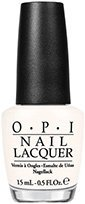 OPI Be There in a Prosecco V31 15ml - lakier do paznokci