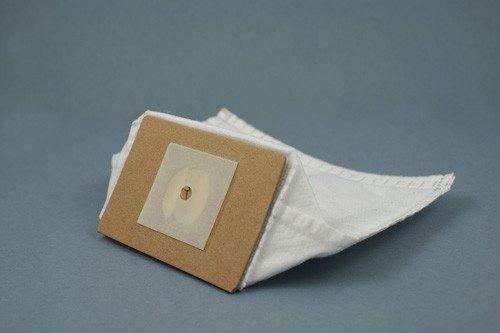 Worek materiałowy do pyłu - do frezarki Hadewe