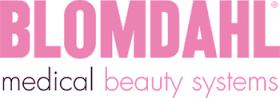 BLOMDAHL - 12-0114-46 DAISY 5mm Alexandrite/ Rose