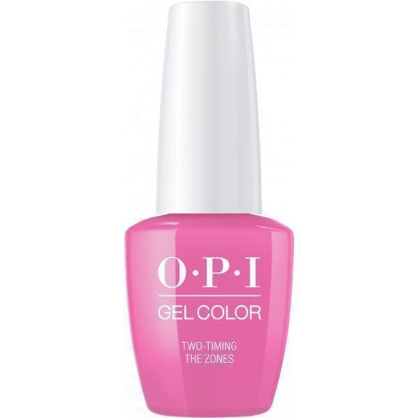 GelColor Two-timing the Zones GCF80 15ml