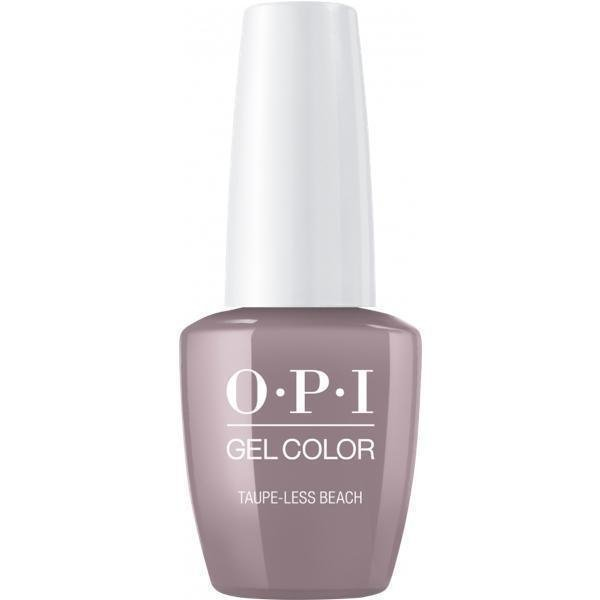 GelColor Żel Taupe-less Beach GCA61 15ml