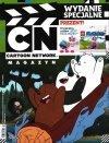 Cartoon Network Wydanie specjalne 2/2018
