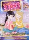 Magic Stars 1/2017 + LEGO Friends DVD cz.4
