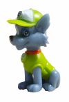 Psi Patrol Witaj w klubie Komplet 6 figurek