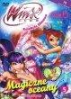 Winx Club Kolekcja filmowa Magiczne oceany seria 5 cz.5 (DVD)