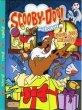 Scooby-Doo! Zabawy 16 Gdzie jest Mikołaj?