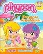 Pinypon 2 Przygoda na Hawajach