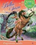 Bella Sara Magiczny świat 6 Zaginione stado