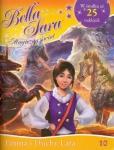 Bella Sara Magiczny świat 10 Emma i Duchy Lata
