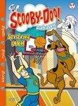 Scooby-Doo! Zabawy 5 Sportowy duch
