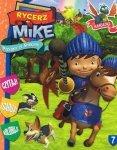 Rycerz Mike 9 Przygody ze smokami