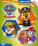 Psi Patrol Ekipa na 102! 19