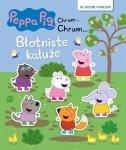 Świnka Peppa Chrum… Chrum… 57 Błotniste kałuże
