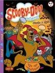 Scooby-Doo! Zabawy 15 Ciasto z dyni