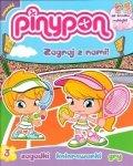 Pinypon 3 Zagraj z nami