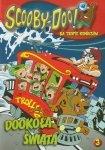 Scooby-Doo! Na tropie komiksów 3 Dookoła świata