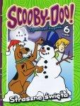 Scooby-Doo! Tajemnicze zagadki 6 Straszne święta
