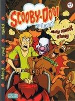 Scooby-Doo! Zabawy 21 Mały zawrót głowy