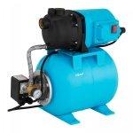 Pompa samozasysająca - 1200W - 19 l HILLVERT 10090090 HT-ROBSON-JP1200CP