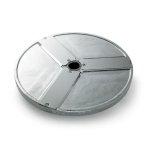 Tarcza plastry FC-8+ (8 mm) do szatkownic i robotów CA-CK ref. 1010400 SAMMIC sam_akc_fc8 1010400