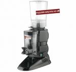 Automatyczny młynek do kawy 1,5kg COOKPRO 370080009 370080009