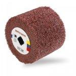 Wałek szlifierski - nylon - ziarnistość 80 MSW 10060639 MSW-GRIWHEEL-80