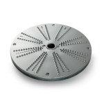 Tarcza do wiórków FR-6+ (6 mm) do szatkownic i robotów CA-CK   SAMMIC sam_akc_fr6 1010314