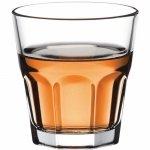 Szklanka 200 ml Casablanca