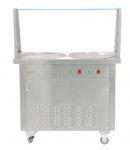 Maszyna do lodów tajskich COOKPRO 690030001 690030001