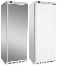 Szafa chłodnicza - 350 l lakierowana HR - 400 REDFOX 00009956 HR - 400