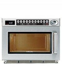 Kuchenka mikrofalowa SAMSUNG 26l 30 programów