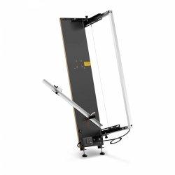 Maszyna do cięcia styropianu - 160 W - 1070/310 mm GAZELLE 1.1 PRO BAUTEAM 10210050