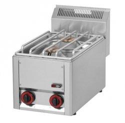 Kuchnia gazowa SP 30 GLS REDFOX 00000497 SP 30 GLS