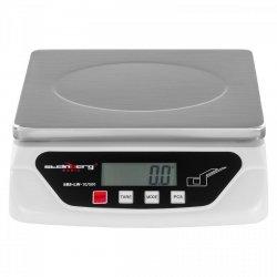 Waga pocztowa - 10 kg / 0,5 g - Basic