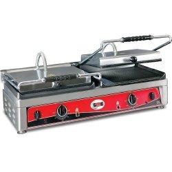Kontakt-grill KG 2735 DE GMG KG2735DE KG2735DE