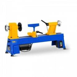 Tokarka do drewna - 450W - 2710 obr./min MSW 10060498 MSW-WL450
