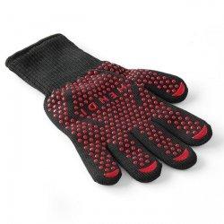 Rękawice ochronne odporne na ciepło HENDI 556634 556634
