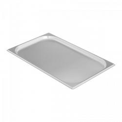 Pojemnik gastronomiczny - GN 1/1 - głębokość 20 mm ROYAL CATERING 10011029 RCGN-1/1X20