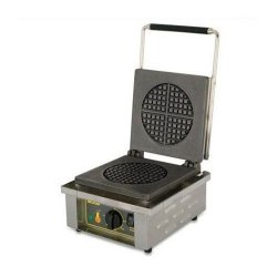 Gofrownica GES 75 ROLLER GRILL GES75 GES75