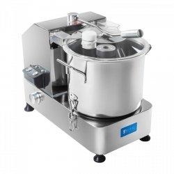 Szatkownica kuchenna - 9 litrów ROYAL CATERING 10010167 RCKC-9000