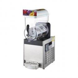 Granitor 15L maszyna do napojów lodowych INVEST HORECA XRJ-15X1 INOX XRJ-15X1 INOX