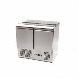 Stół chłodniczy do sałatek Maxima SAL900 SLT 257 L MAXIMA 09400410 09400410