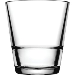 Szklanka niska Grande-s 310 ml STALGAST 400213 400213