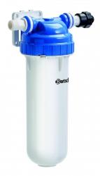 System filtracji wody do ekspresów do ka BARTSCHER 109881 109881